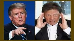 US again asks Pak to deny safe havens to terrorists