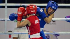 Mary Kom wins historic sixth World Championships gold