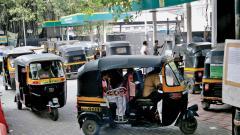 S'nagar CNG pump may shift to FC Road