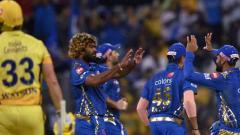 Showman Hardik stars as Mumbai Indians humble CSK by 37 runs