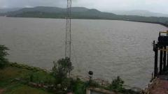 Only 32 pc water stock left in Maharashtra dams