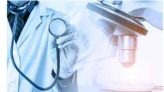 Raise allocation to health sector