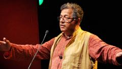 Maharashtra pays glowing tributes to Girish Karnad