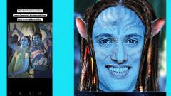 Govinda trolled over 'Avatar' comment