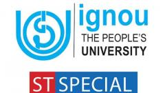 Zero transgender enrolment for IGNOU courses