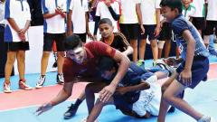 Pune schools get into PKL groove