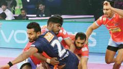Maninder, Surjeet shine as Warriors defeat Panthers