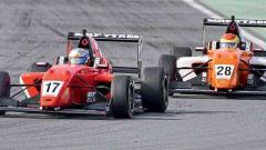 7th MRF Challenge season to start in Dubai