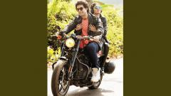Jubin Nautiyal gears up for his next single 'Hai Pyaar Kya'?