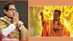 Thackeray: Bringing him back to life (Reviews)