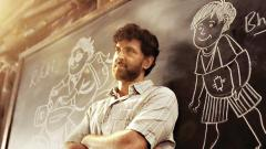 'Super 30' makers wanted to launch its trailer at Nalanda University