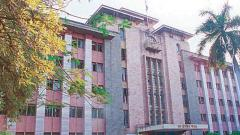 4 FSI for HCMTR okayed for funds