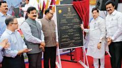Maha wants to make cheaper solar energy available to all