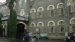 UGC grants autonomy to SP College