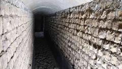Metro work to continue near tunnel despite PMC's letter