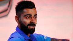 Kohli's passion pitted against Smith's determination and Morgan's ambition