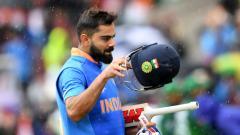 Kohli becomes fastest batsman to score 11,000 runs