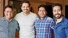 Emraan to star in Hindi remake of Malayalam horror film
