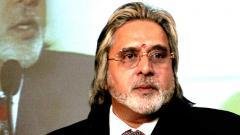 SC notice to ED on Vijay Mallya's plea against bid to declare him fugitive economic offender