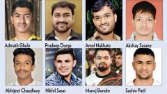 Pune League Kabaddi 2019 from July 18