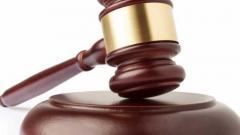 Land inheritance case settled via WhatsApp video call