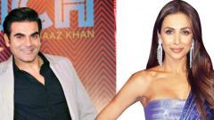 Arbaaz and Malaika to judge 'Nach Baliye 9'?
