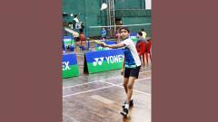 Yashraj, Samarth register wins