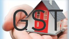 GST Council approves transition plan for new tax rate for housing sector