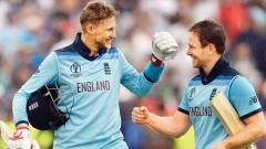 ICC Cricket World Cup 2019: England dethrone 5-time champs Australia