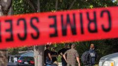 California bar shooting: Gunman identified as former Marine
