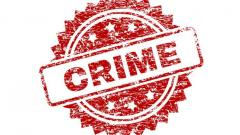 Criminal from Ghaywal gang held by cops