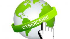 Massive rise in number of cybercrimes in city