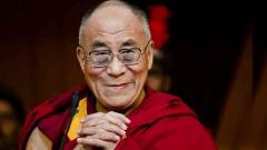 Next Dalai Lama must be chosen within China; India should not intervene