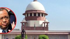 SC says will hear in due course plea seeking probe into 'conspiracy' to 'fix' CJI
