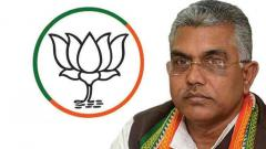 BJP hails HC order allowing its