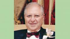 Zavaray Poonawalla elected Chairman of the RWITC