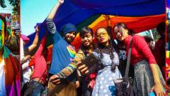 LGBTQI-friendly docs' database to be out soon