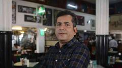 10 years after 26/11, time to move on: Leopold Cafe owner