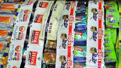 Selling, transporting and storing gutka now a non-bailable offence