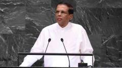 Sri Lanka prez dissolves parliament, clears way for fresh polls to be held on Jan 5