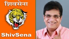 LokSabha 2019: Sena not ready to forgive Somaiya
