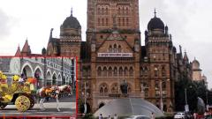Victorias to ply on streets of Mumbai once again