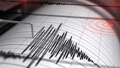 Earthquake jolts Arunachal Pradesh, other NE states