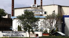 HA gets Rs 280 crore package to settle its workers' dues