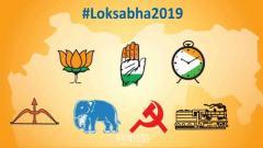 LokSabha 2019: 31 candidates in the race for Pune Lok Sabha seat