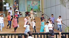 Aadhaar woes hit NEET aspirants