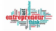 Entrepreneurs happy with start-up policy