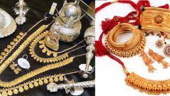 Gold to shine bright on Akshaya Tritiya