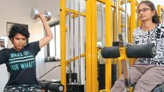 Gym inquiries in Pune reach new highs for 2019