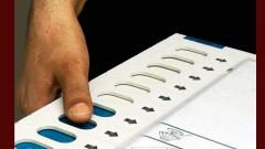 Helpline for voters launched